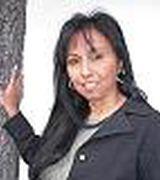 Maria Sanchez, Agent in Salinas, CA