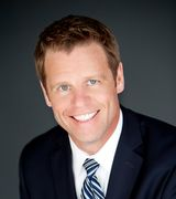 Jon Roberts, Real Estate Pro in Denver, CO