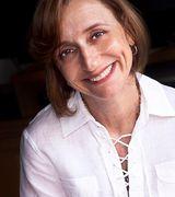 Andrea Ferreira, Real Estate Agent in