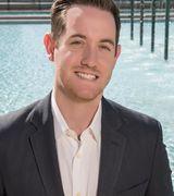 Jason Cassity, Real Estate Pro in San Diego, CA