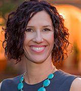 Lynsie Gridl…, Real Estate Pro in Los Gatos, CA