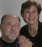 Bob and Beve…, Real Estate Pro in McHenry, MD