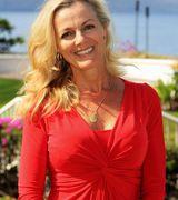Katy Foxwell, Real Estate Pro in Wailea, HI