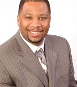 Angelo Cooper, Real Estate Agent in Pikesville, MD