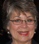Cindy Clark, Agent in Modesto, CA