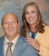 Dan & Susan…, Real Estate Pro in Satellite Beach, FL