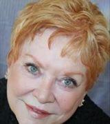 Claudette  McManus, Real Estate Agent in Louisville, KY