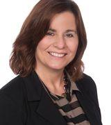 Luanne Lind, Real Estate Pro in Eden Prairie, MN