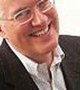 Allen DeCuyper, Agent in Nashville, TN
