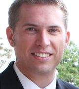 Billy Lehman, Real Estate Agent in Frederick, MD
