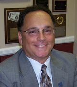 Paul Valenti, Real Estate Pro in Brick, NJ