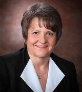 Jo Ann Boyer, Agent in Overland Park, KS