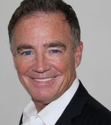 Tom Maloney, Real Estate Agent in West Hollywood, CA