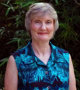 Sheena Lloyd, Real Estate Agent in Tallahassee, FL