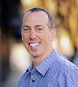 David Eastern, Real Estate Pro in Bellevue, WA