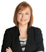 Gina Myers, Agent in Westerville, OH