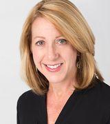 Jodi Hooper Spelbring, Agent in Leesburg, VA