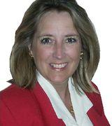 Jenny Reside…, Real Estate Pro in Minneapolis, MN