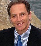 Dave Finburgh, Real Estate Pro in La Jolla, CA