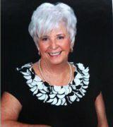 Linda Bremer, Agent in Golden Lakes, FL