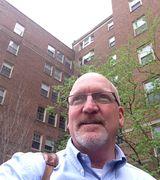 Mark Stratton, Agent in Louisville, KY