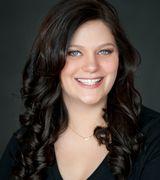Rachel Roberts-Hill, Agent in Swansea, IL