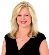 Cathy Browne, Real Estate Pro in Allen, TX