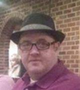 Eddie Winstead – Morristown TN Real Estate Agent