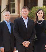 Hughes Shelton Realtors, Real Estate Agent in Tampa, FL