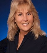 Sandra McKni…, Real Estate Pro in Lake Ozark, MO