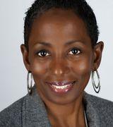 Brenda Brown, Agent in Owings Mills, MD