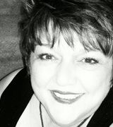 Lynn Curtis, Agent in PA,