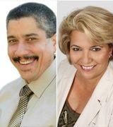Rick & Ellen…, Real Estate Pro in Encino, CA
