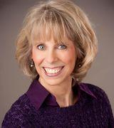 Joan Sturmer, Agent in Traverse, MI