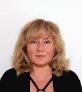 Svetlana Vidovic, Real Estate Agent in Winnetka, IL