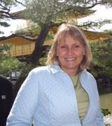 Siri Wilbur, Real Estate Pro in Windham, NH