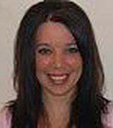 Michelle Lew…, Real Estate Pro in East Providence, RI