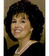 Marcia Finkelstein, Agent in Bethpage, NY