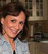Lisa Swanson, Real Estate Pro in Larkspur, CA