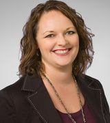 Leslie Wessel, Agent in Wichita, KS