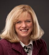 Trish Graham, Real Estate Pro in Brewster, MA