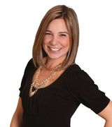 Alisha Simpkins, Real Estate Agent in Chico, CA