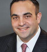 Rich Carlo, Real Estate Pro in West Roxbury, MA