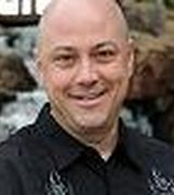 Mike Kundrat, Agent in Chandler, AZ