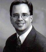 Jim Kaiser, Real Estate Pro in Saint Louis, MO