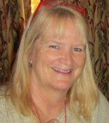 Jean Deuth, Agent in Lake Placid, FL