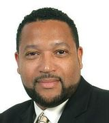 Larry Donnell Durham, Agent in Houston, TX