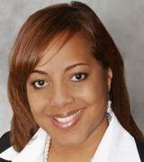 Sharon Henry, Real Estate Pro in Marietta, GA