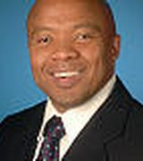 Anthony Jeff…, Real Estate Pro in Baltimore, MD
