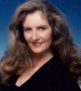 Lynette Lussier, Agent in Denver, CO